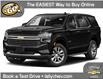 2021 Chevrolet Tahoe Premier (Stk: TA00794) in Tilbury - Image 2 of 10