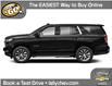 2021 Chevrolet Tahoe Premier (Stk: TA00794) in Tilbury - Image 3 of 10