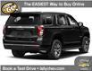 2021 Chevrolet Tahoe Premier (Stk: TA00794) in Tilbury - Image 4 of 10