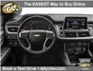 2021 Chevrolet Tahoe Premier (Stk: TA00794) in Tilbury - Image 5 of 10