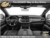 2021 Chevrolet Tahoe Premier (Stk: TA00794) in Tilbury - Image 6 of 10