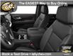 2021 Chevrolet Tahoe Premier (Stk: TA00794) in Tilbury - Image 7 of 10