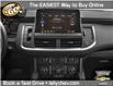2021 Chevrolet Tahoe Premier (Stk: TA00794) in Tilbury - Image 8 of 10
