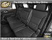 2021 Chevrolet Tahoe Premier (Stk: TA00794) in Tilbury - Image 9 of 10