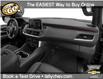2021 Chevrolet Tahoe Premier (Stk: TA00794) in Tilbury - Image 10 of 10
