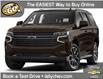 2021 Chevrolet Tahoe RST (Stk: TA00795) in Tilbury - Image 2 of 4