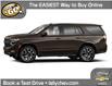 2021 Chevrolet Tahoe RST (Stk: TA00795) in Tilbury - Image 3 of 4