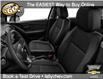 2022 Chevrolet Trax LT (Stk: TX00798) in Tilbury - Image 6 of 9