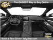 2022 Chevrolet Corvette Stingray (Stk: CV00797) in Tilbury - Image 6 of 9
