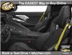 2022 Chevrolet Corvette Stingray (Stk: CV00797) in Tilbury - Image 7 of 9