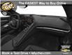 2022 Chevrolet Corvette Stingray (Stk: CV00797) in Tilbury - Image 9 of 9