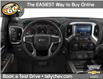 2021 Chevrolet Silverado 1500 LT Trail Boss (Stk: SI00799) in Tilbury - Image 4 of 9