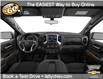 2021 Chevrolet Silverado 1500 LT Trail Boss (Stk: SI00799) in Tilbury - Image 5 of 9