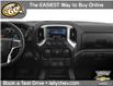 2021 Chevrolet Silverado 1500 LT Trail Boss (Stk: SI00799) in Tilbury - Image 7 of 9