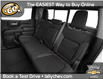 2021 Chevrolet Silverado 1500 RST (Stk: SI00800) in Tilbury - Image 9 of 10