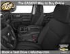 2021 Chevrolet Silverado 1500 Custom (Stk: SI00809) in Tilbury - Image 7 of 10