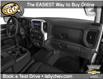 2021 Chevrolet Silverado 1500 Custom (Stk: SI00809) in Tilbury - Image 10 of 10