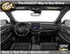 2022 Chevrolet TrailBlazer RS (Stk: TB00806) in Tilbury - Image 5 of 9