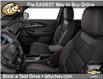 2022 Chevrolet TrailBlazer RS (Stk: TB00806) in Tilbury - Image 6 of 9