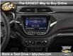 2022 Chevrolet TrailBlazer RS (Stk: TB00806) in Tilbury - Image 7 of 9