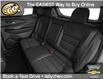 2022 Chevrolet TrailBlazer RS (Stk: TB00806) in Tilbury - Image 8 of 9