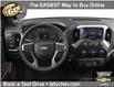2021 Chevrolet Silverado 1500 RST (Stk: SI00802) in Tilbury - Image 4 of 9