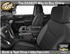 2021 Chevrolet Silverado 1500 RST (Stk: SI00802) in Tilbury - Image 6 of 9