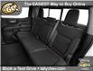 2021 Chevrolet Silverado 1500 RST (Stk: SI00802) in Tilbury - Image 8 of 9