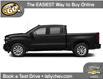 2021 Chevrolet Silverado 1500 Custom (Stk: SI00804) in Tilbury - Image 3 of 10