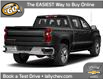 2021 Chevrolet Silverado 1500 High Country (Stk: SI00803) in Tilbury - Image 4 of 10