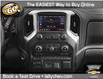 2021 Chevrolet Silverado 1500 High Country (Stk: SI00803) in Tilbury - Image 8 of 10