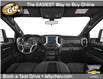 2022 Chevrolet Silverado 2500HD LTZ (Stk: 7OD34889751) in Tilbury - Image 6 of 10