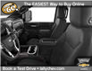 2022 Chevrolet Silverado 2500HD LTZ (Stk: 7OD34889751) in Tilbury - Image 7 of 10