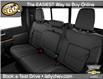 2022 Chevrolet Silverado 2500HD LTZ (Stk: 7OD34889751) in Tilbury - Image 9 of 10