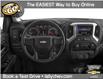 2021 Chevrolet Silverado 1500 Custom (Stk: SI00807) in Tilbury - Image 4 of 9