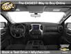 2021 Chevrolet Silverado 1500 Custom (Stk: SI00807) in Tilbury - Image 5 of 9