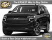 2021 Chevrolet Tahoe RST (Stk: 7OD34944770) in Tilbury - Image 2 of 4