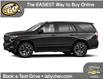 2021 Chevrolet Tahoe RST (Stk: 7OD34944770) in Tilbury - Image 3 of 4