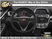 2022 Chevrolet Spark 1LT CVT (Stk: 7OD34986862) in Tilbury - Image 4 of 9