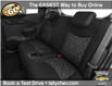 2022 Chevrolet Spark 1LT CVT (Stk: 7OD34986862) in Tilbury - Image 8 of 9