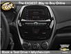 2022 Chevrolet Spark 1LT CVT (Stk: SP00816) in Tilbury - Image 8 of 10