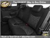 2022 Chevrolet Spark 1LT CVT (Stk: SP00816) in Tilbury - Image 9 of 10