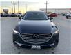 2020 Mazda CX-9  (Stk: UM2565) in Chatham - Image 3 of 28