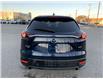 2020 Mazda CX-9  (Stk: UM2565) in Chatham - Image 8 of 28