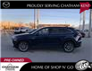 2020 Mazda CX-9  (Stk: UM2565) in Chatham - Image 10 of 28