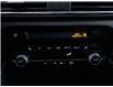 2020 Mazda CX-9  (Stk: UM2565) in Chatham - Image 17 of 28