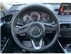 2020 Mazda CX-9  (Stk: UM2565) in Chatham - Image 20 of 28