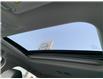 2020 Mazda CX-9  (Stk: UM2565) in Chatham - Image 23 of 28