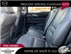 2020 Mazda CX-9  (Stk: UM2565) in Chatham - Image 26 of 28