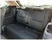 2020 Mazda CX-9  (Stk: UM2565) in Chatham - Image 27 of 28
